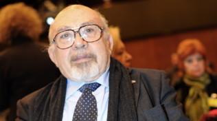 Morto Terracina, Liliana Segre: