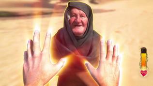 I am Jesus Christ: la storia di Cristo rivive in un videogioco virtuale
