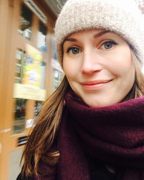 Sanna Marin sarà la premier finlandese: è la più giovane al mondo