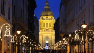 Le destinazioni più trendy per Natale e Capodanno
