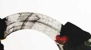 Franco Accursio Gulino a Palermo, in mostra le ultime opere dell'artista