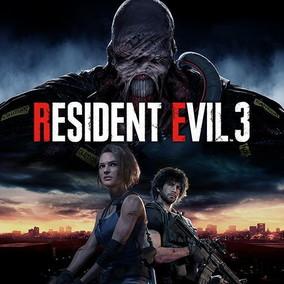 Resident Evil 3 è ufficiale: Capcom svela il primo trailer del remake