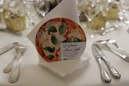 Bruxelles: la Quarta edizione del Grand Bal d'Italie