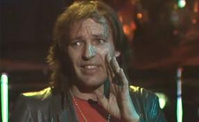 """Quando Vasco Rossi si esibì a """"Superclassifica Show"""" nel 1982"""