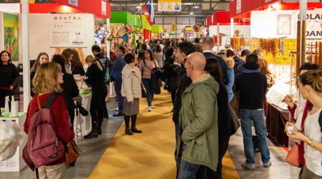 L'Artigiano in Fiera chiude l'edizione 2019 con 1 milione visitatori