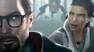 Half-Life: Alyx, il nuovo gioco di Valve potrebbe arrivare anche su... PlayStation