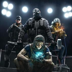 Rainbow Six Siege: i consigli più importanti per dominare in multiplayer