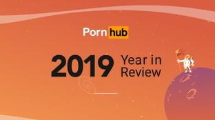 Porno e console, ecco i segreti dei videogiocatori