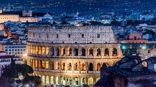 TripAdvisor: il Colosseo è l'attrazione più popolare al mondo del 2019