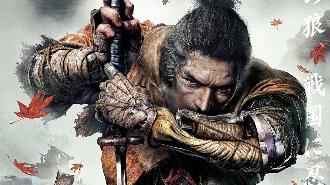 The Game Awards 2019: Sekiro vince il premio di Gioco dell'Anno ...