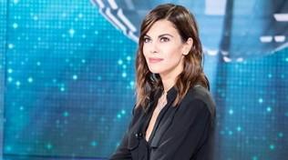Bianca Guaccero ribatte alle critiche: