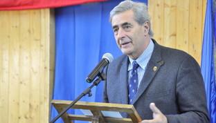 'Ndrangheta, presidente Valled'Aosta indagato per voto di scambio