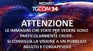 Perugia, posta le foto dopo un pestaggio subito: arrestato il fidanzato