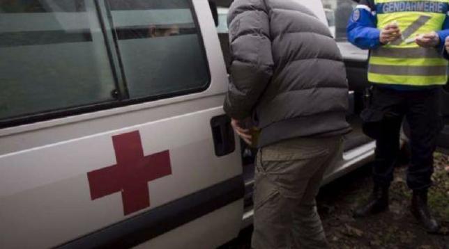 Maltempo in Francia, tempesta sui Pirenei: un morto e cinque feriti