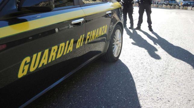 Roma, incassavano le pensioni di persone decedute: 37 denunce