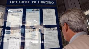 Lavoro, Istat: part time in aumento, in 10 anni un milione in più