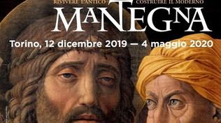 Torino omaggia il genio artistico di Andrea Mantegna