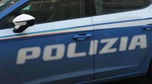 Roma, abusa della nipotina 11enne: arrestato