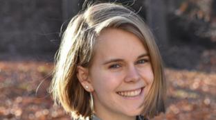 Usa, studentessa uccisa a New York: arrestato un 13enne