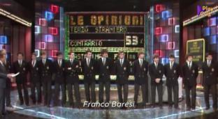 Il Milan compie 120 anni: tutte le volte che la squadra è stata ospitata in tv tra gli anni '80 e '90