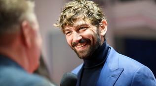 Uomo, 2020 beauty trend: come portare la barba nel nuovo anno