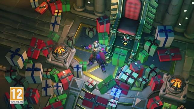 migliori giochi di incontri Sims per PC