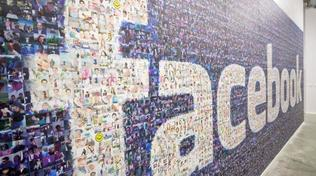 Facebook nella bufera: finiti online i dati di 267 milioni di utenti