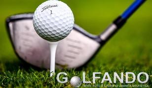 Golf, rubriche e guide