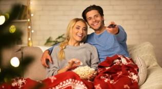 Natale: cinque film che fanno bene al cuore