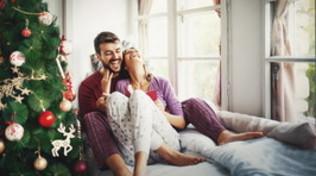 Natale: ecco i libri da regalare per colpire al cuore il partner (o aspirante tale)