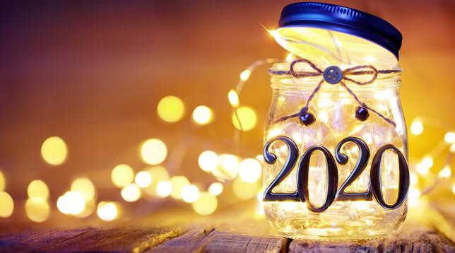 Buona sorte: come propiziare la fortuna per il 2020