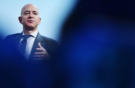 I 10 paperoni più ricchi del 2019