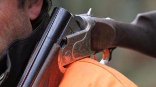 Incidente di caccia in Molise, muore un 63enne