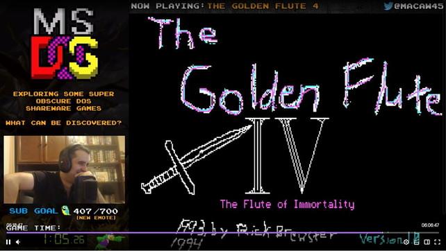 Programmatore smarrisce un vecchio gioco e lo ritrova in rete dopo 25 anni