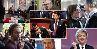 Il 2019 in Italia: dal bus dirottato alla nascita delle