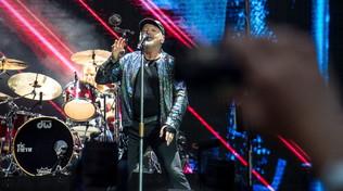 Da Jovanotti a Vasco Rossi: ecco i concerti che ricorderemo del 2019