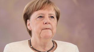 Auto su pedoni in Valle Aurina, Merkel: notizia sconvolgente