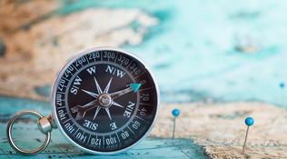 Oroscopo: i 12 Segni e il viaggio perfetto per il 2020