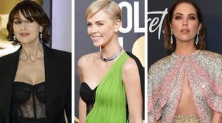 Beauty trend, capelli corti 2020: i tagli che non invecchiano