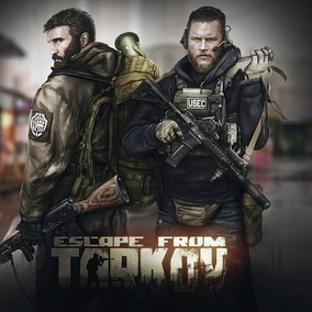 Escape from Tarkov, come sopravvivere nello sparatutto di Battlestate Games