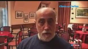 Strage di Bologna, ergastolo per l'ex Nar Gilberto Cavallini