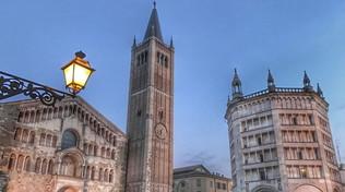 Parma, Piacenza, Reggio Emilia si raccontano con 500 eventi