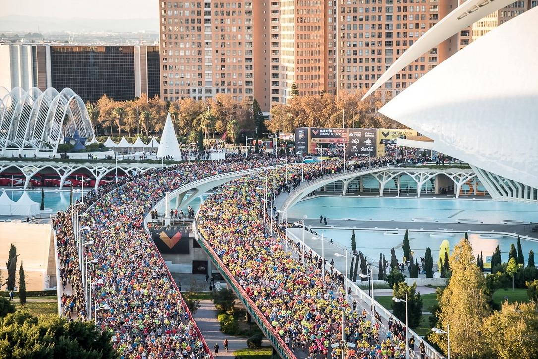 Valencia: 10 motivi per visitarla tra moda, arte e gastronomia