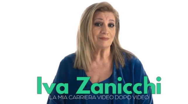 Iva Zanicchi compie 80 anni: la sua carriera raccontata video dopo video