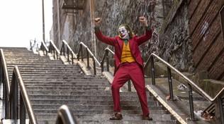 Oscar 2020, Joker fa il pieno di nomination ma è lotta aperta con Tarantino,Scorsese e