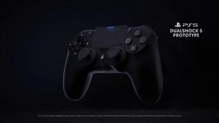 Sonysalta l'E3 2020, PlayStation 5 non sarà presente alla fiera losangelina