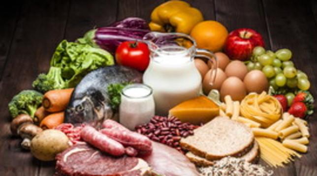 buone recensioni su pillole per la dieta