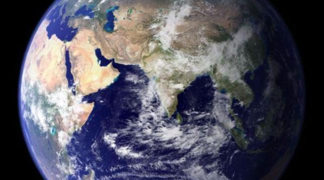 clima inquinamento surriscaldamento, generica