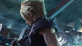 Brutto colpo per Square Enix: rinviati Final Fantasy 7 Remake e Marvel's Avengers