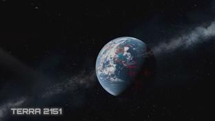 DOOM Eternal, il secondo trailer ufficiale